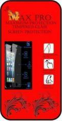 Max Pro Screen Guard for Samsung Galaxy Y S5360
