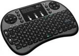 Mezire Multi Device Keyboard 4 Wireless Tablet Keyboard