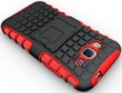 new styles de0a6 852a5 Micomy Back Cover for Samsung Galaxy Grand Prime SM G530H