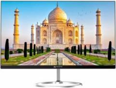 Micromax 23.6 inch Full HD LED Backlit Monitor