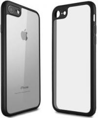 Mobile Mart Back Cover for Apple iPhone 6, Apple iPhone 6S