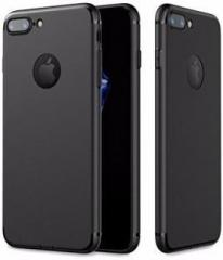 best service 25b9b cba72 Mobile Mart Back Cover for Apple iPhone 7 Plus