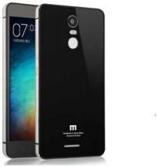 online retailer 1e109 69ebd Mpe Back Replacement Cover for Xiaomi Redmi Note 3