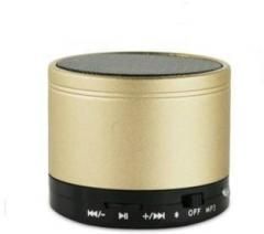 Music Edition SS10 Portable Bluetooth Mobile/Tablet Speaker
