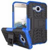 Noise Back Cover For SAMSUNG Galaxy J2 2016