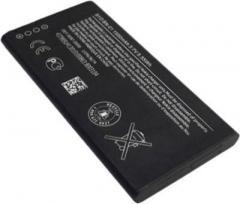 Nokia Battery BN01 for X