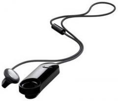 Nokia BH 118 Bluetooth Headset price in India - Comparison ...