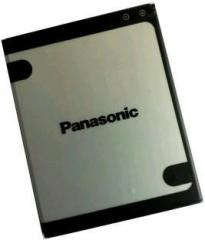 Panasonic Battery KLB150N315 Battery For Panasonic T 40 Mobile