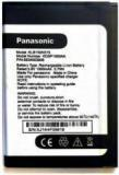 Panasonic Battery T 40 Mobile KLB150N315 Battery