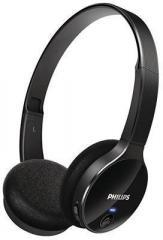 Philips SHB4000 On the ear Headset