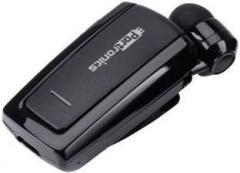 09b1aa86a11 Portronics Harmonics 101 Wireless Bluetooth Headset With Mic price ...