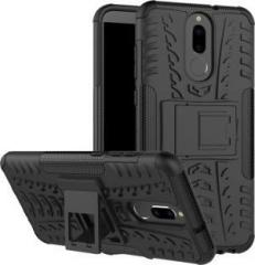Power Back Cover for Honor 9i (Shock Proof)