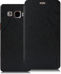 Pudini Flip Cover for Samsung Galaxy On5