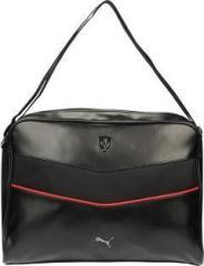 Puma 14 inch Laptop Messenger Bag price in India Rs 2108 as on 14th ... 90fd3bb5128ca