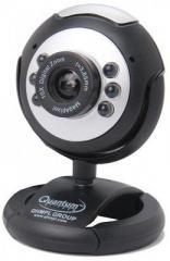 Quantum 495LM Webcam