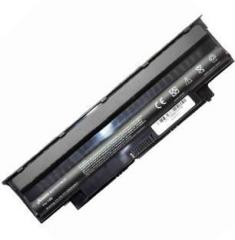 Racemos 14R N4110 6 Cell Laptop Battery