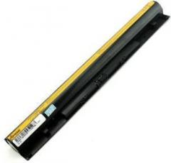 Racemos L12M4A02 4 Cell Laptop Battery