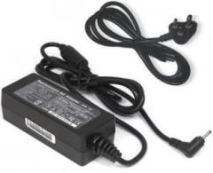 Rega AUS EEE PC 1001HA 1001PX 19V 2.1A 40W 40 W Adapter (Power Cord Included)