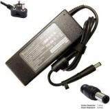 Rega PH ELITEBOOK 2170P 6930P 8440P 19V 4.74A 90W 90 W Adapter (Power Cord Included)
