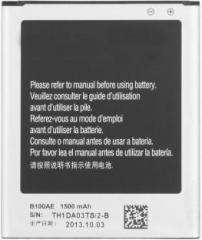 Relate Battery Samsung Galaxy S Duos S7562 EB425161LU