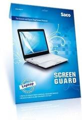 Saco SG HPPAV Screen Guard for Hp Pavilion X360 11 N016tu Netbook