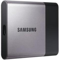 Samsung 1 TB Wired HDD External Hard Drive