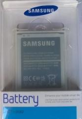 cc50757b5 SAMSUNG Battery GT I9082 price in India - Comparison   Overview as on 30th May  2019