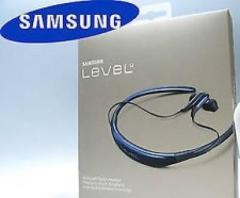 Samsung Eo Bg920bbegin Level U Wireless Bluetooth Headset Price In India Comparison Overview As On 4th September 2020 Pricehunt