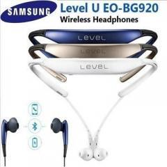 Samsung Eo Bg920 Wireless Bluetooth Headset Price In India Comparison Overview As On 4th September 2020 Pricehunt