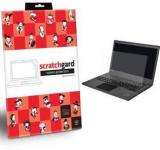 Scratchgard Screen Guard For Lenovo ThinkPad T470s Matte Finish (14 Inch)