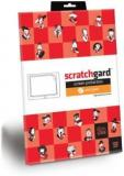 Scratchgard Screen Guard For Microsoft Surface Pro 4