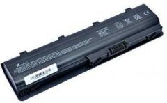 Sellzone 6 Celled Laptop Battery for HP 2000 6 Cell Laptop Battery
