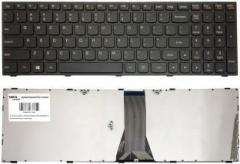 Sellzone G50 30/ G50 45/ G50 70/ G50 80/25211020 Internal Laptop Keyboard