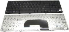 Sellzone Laptop Keyboard Compatible For Dell Inspiron 17R N7010 Internal Laptop Keyboard
