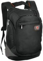 Shopybucket 15.6 inch Laptop Backpack