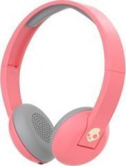 b1e933d6643 Skullcandy s5urjw 557 Wireless Bluetooth Headset With Mic price in ...