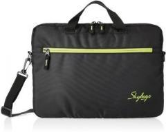 0af9cdb67b Skybags 15 inch Laptop Messenger Bag price in India Rs 1040 as on ...