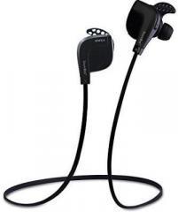 728ae3cf45c SoundBot Sb556 Wireless Bluetooth Headset price in India ...