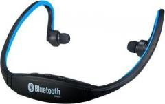 stk bs19 wireless bluetooth headset price in india. Black Bedroom Furniture Sets. Home Design Ideas