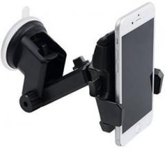 Store2508 Car Mobile Holder for Dashboard, Windshield