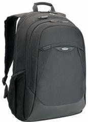 Targus 15.6 inch Pulse Laptop Backpack