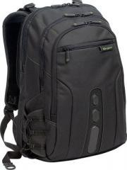 Targus 15.6 inch Spruce EcoSmart Backpack price in India Rs 3259 as ... d4567bd548