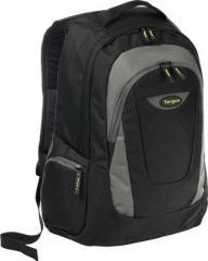 Targus Trek Backpack for 16 inch Laptop
