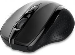 fcaf6e3d63e Tecknet M003 PRO Wireless Mouse Black Wireless Optical Mouse Price ...