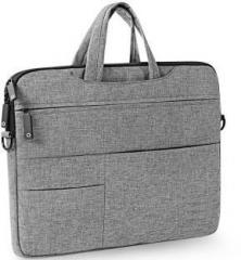 Tgk 15.6 inch Laptop Messenger Bag
