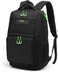 Tizum 15.6 inch Laptop Backpack