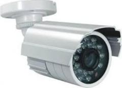 We CCTV CAMERA 001 Webcam (ASH)