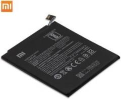 Xiomi Redmi BN43 4000 Battery (mAH)