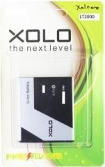 Xolo Battery LT2000