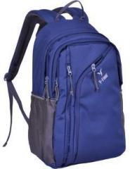 Y Fore 15.6 inch Expandable Laptop Backpack
